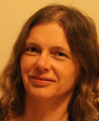 Christine Wernert Praticienne massage bien-être Leneroli 67340 Menchhoffen