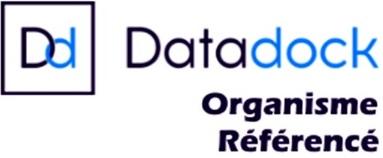 DataDock Formation Massage et Réflexologie - La Ziegelau - Ecole de Plein-être - Alsace - Strasbourg