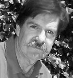 Emmanuel de Cointet Formation massage r�flexologie Drainage lymphatique manuel DLM Ziegelau Strasbourg - 2