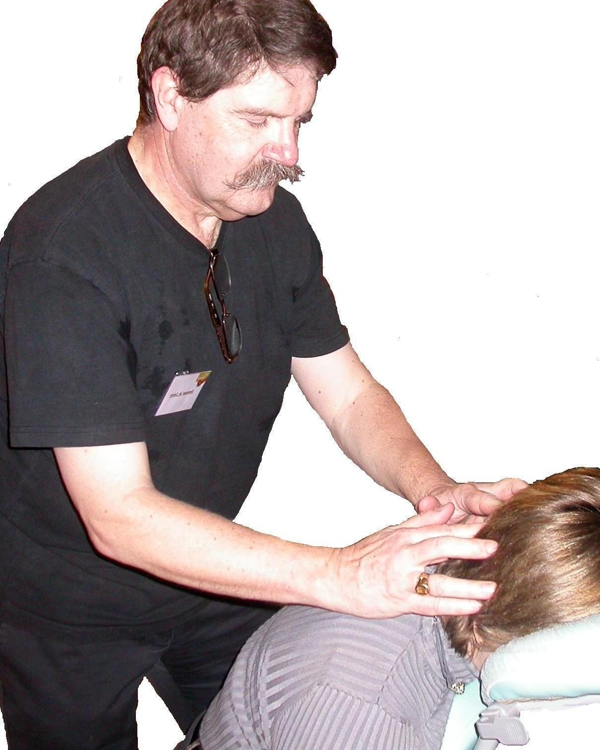 Formation Massage assis Ziegelau Strasbourg Emmanuel de Cointet
