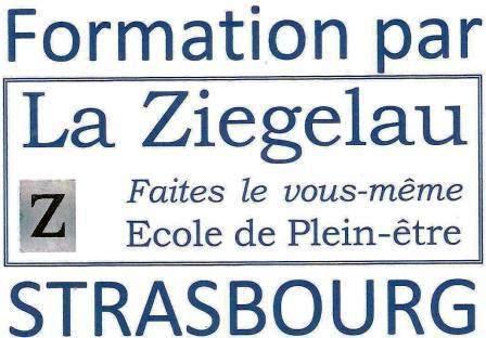 Formation massage bien-être la Ziegelau Ecole de plein-être Strasbourg