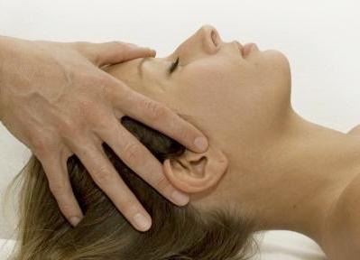 Formation massage Réflexologie faciale cranienne thaie Ziegelau Strasbourg Emmanuel de Cointet 2