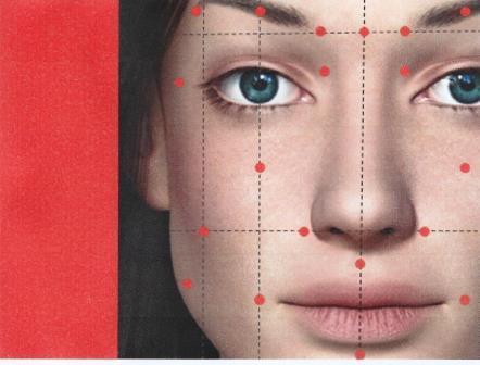 Formation massage Réflexologie faciale cranienne thaie Ziegelau Strasbourg Emmanuel de Cointet