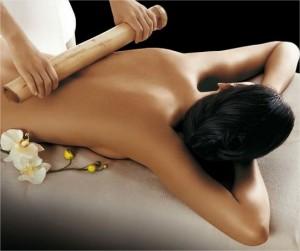 Formation massage bambou la Ziegelau Strasbourg Alsace Emmanuel de Cointet