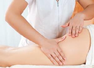 formation massage drainage lymphatique manuel esthéticienne ziegelau strasbourg Emmanuel de Cointet