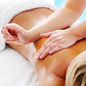 lomi lomi Formation massage hawaien La Ziegelau Strasbourg Alsace Emmanuel de Cointet