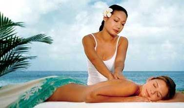 lomi-lomi-Formation-massage-hawaien-La-Z