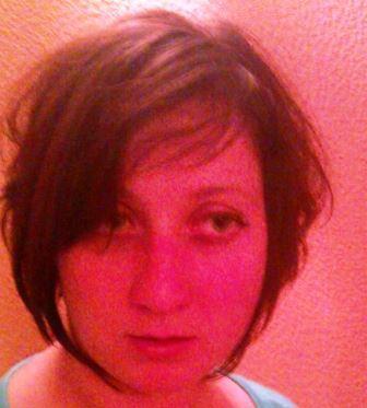 Lucy Schang Massage Réflexologie Onolulu Massage de bien-être 57730 Valmont