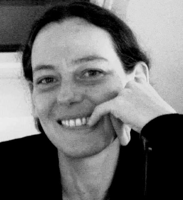 Natacha Muller Formation massage réflexologie relation d`aide la Ziegelau Strasbourg